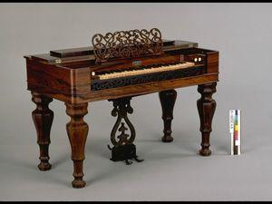 Коллекция старинной мебели. Часть первая. Ярмарка Мастеров - ручная работа, handmade.