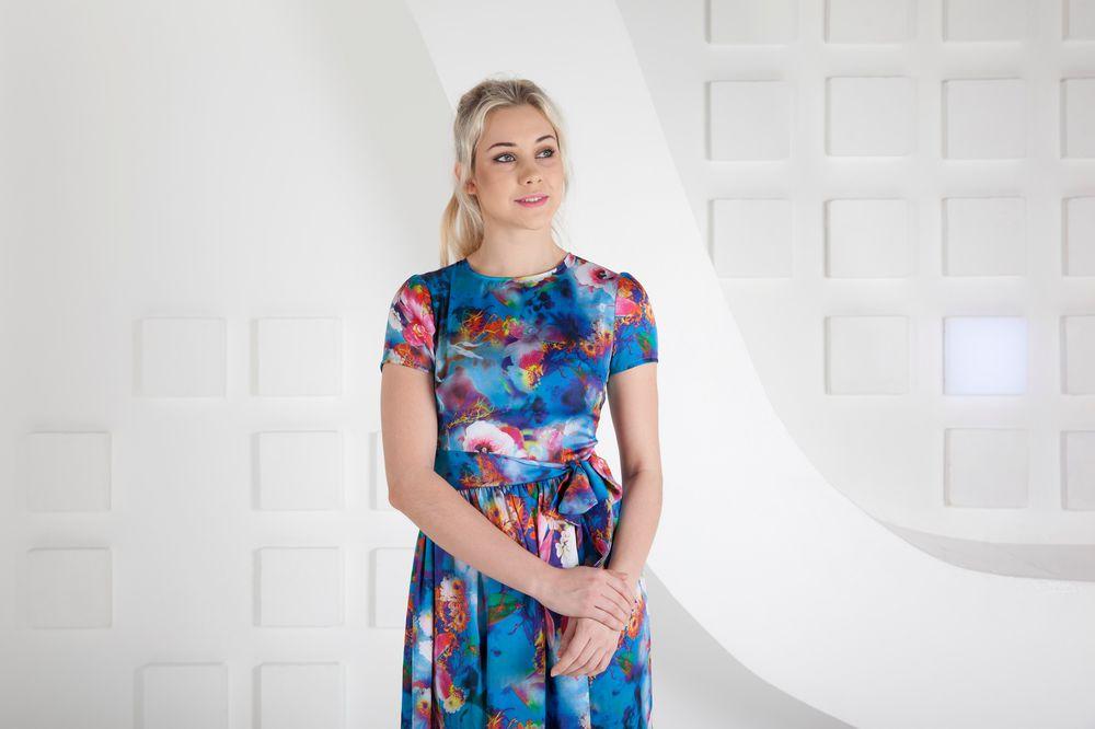 платья со скидкой, нарядное платье