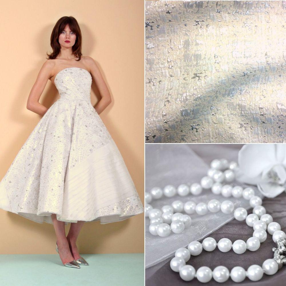 парча, вечернее платье, вечерние ткани, свадебные ткани, жаккардовые ткани, нарядное платье, ткани из италии