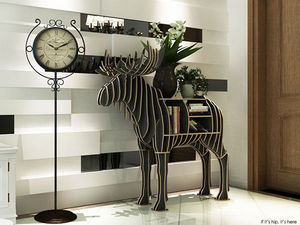 Модульная Мебель | Ярмарка Мастеров - ручная работа, handmade