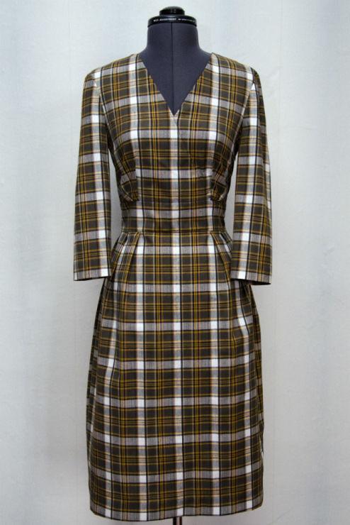 платье, подарок на 8 марта