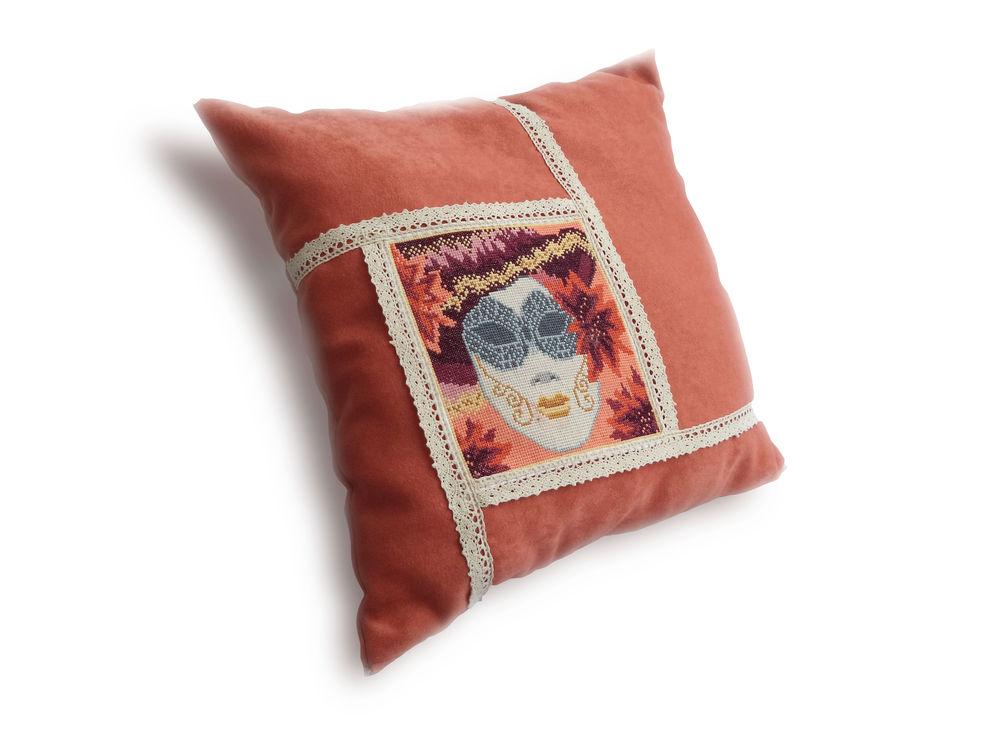 подушки декоративные, подарок для дома подушки