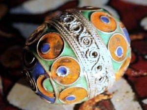 Эмали-горячая эмаль, перегородчатая эмаль,холодная эмаль. Ярмарка Мастеров - ручная работа, handmade.