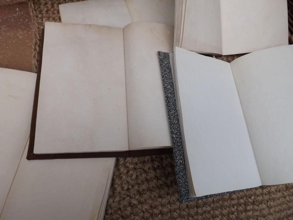 блокнот для записей