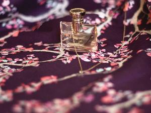 Цветущая, соблазняющая японская весна.... Ярмарка Мастеров - ручная работа, handmade.