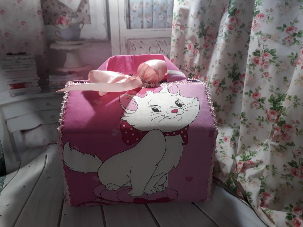 сумочка в подарок