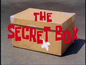 Коробочка для летних секретов   Ярмарка Мастеров - ручная работа, handmade