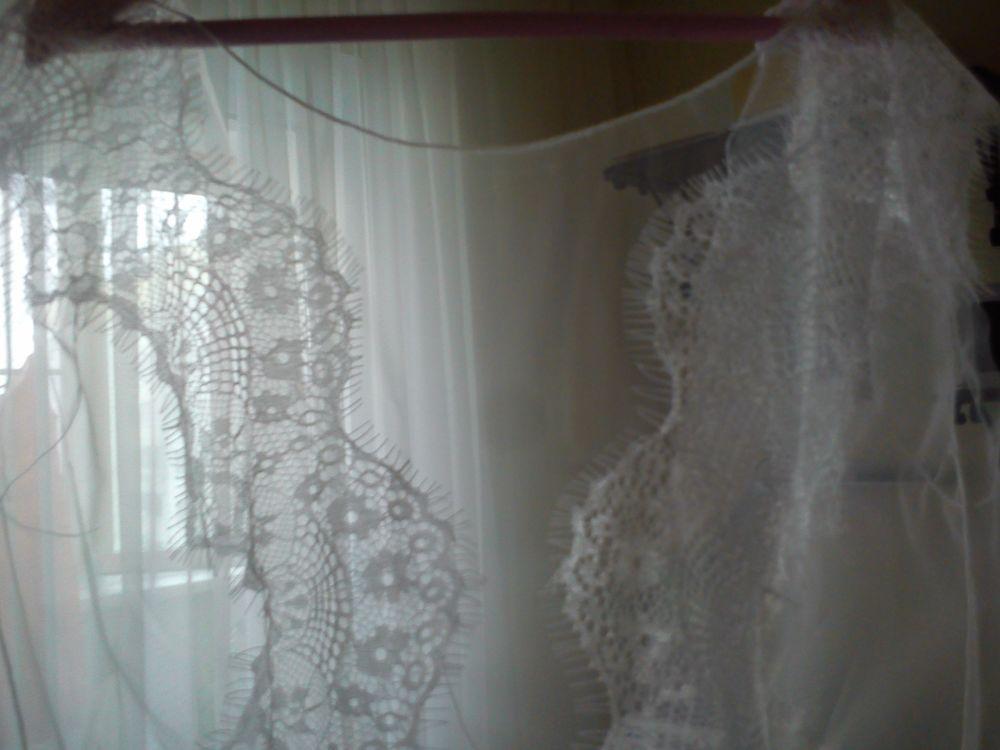 невеста, свадебное фото