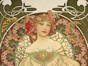 Анонс! 19-20 февряля пройдет 13 картинный аукцион - торг!!!. Ярмарка Мастеров - ручная работа, handmade.