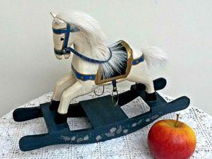 Продолжается розыгрыш для подписчиков в магазине куклы/ статуэтки. Ярмарка Мастеров - ручная работа, handmade.