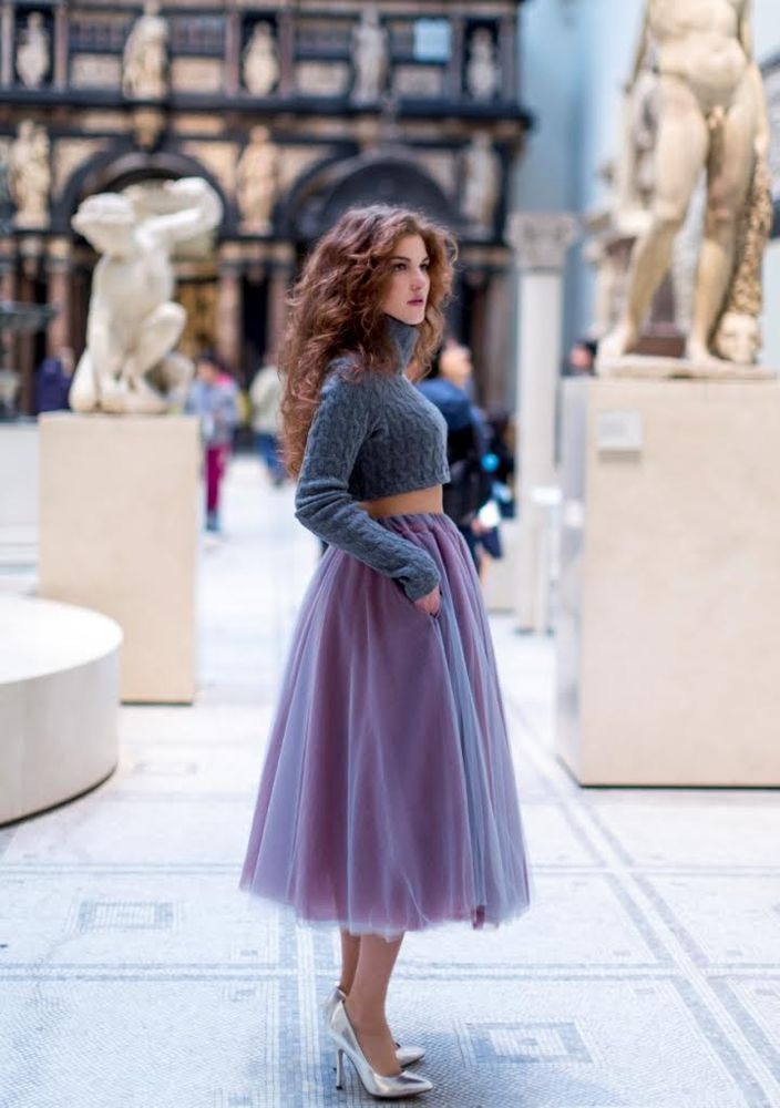 сетка, купить ткань, мода и стиль, ткани и италии, модная юбка, тренд сезона, роскошь в одежде, платье, фата, фатин