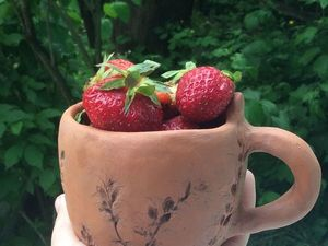 Ферментированные чаи 2017 | Ярмарка Мастеров - ручная работа, handmade