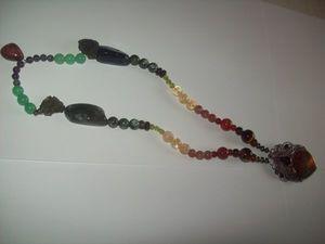 Богатство, изобилие, процветание, удача (натуральные камни в помощь). Ярмарка Мастеров - ручная работа, handmade.