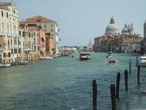 В – это Венеция. Ярмарка Мастеров - ручная работа, handmade.