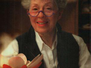 Произведения искусства из обычной глины: эксцентричные чайники-птицы Annette Corcoran. Ярмарка Мастеров - ручная работа, handmade.