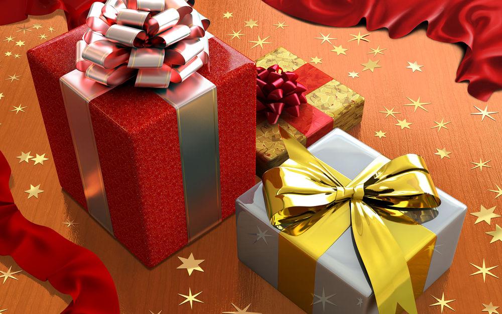 подарок, подарки, бесплатно, акция, акция магазина