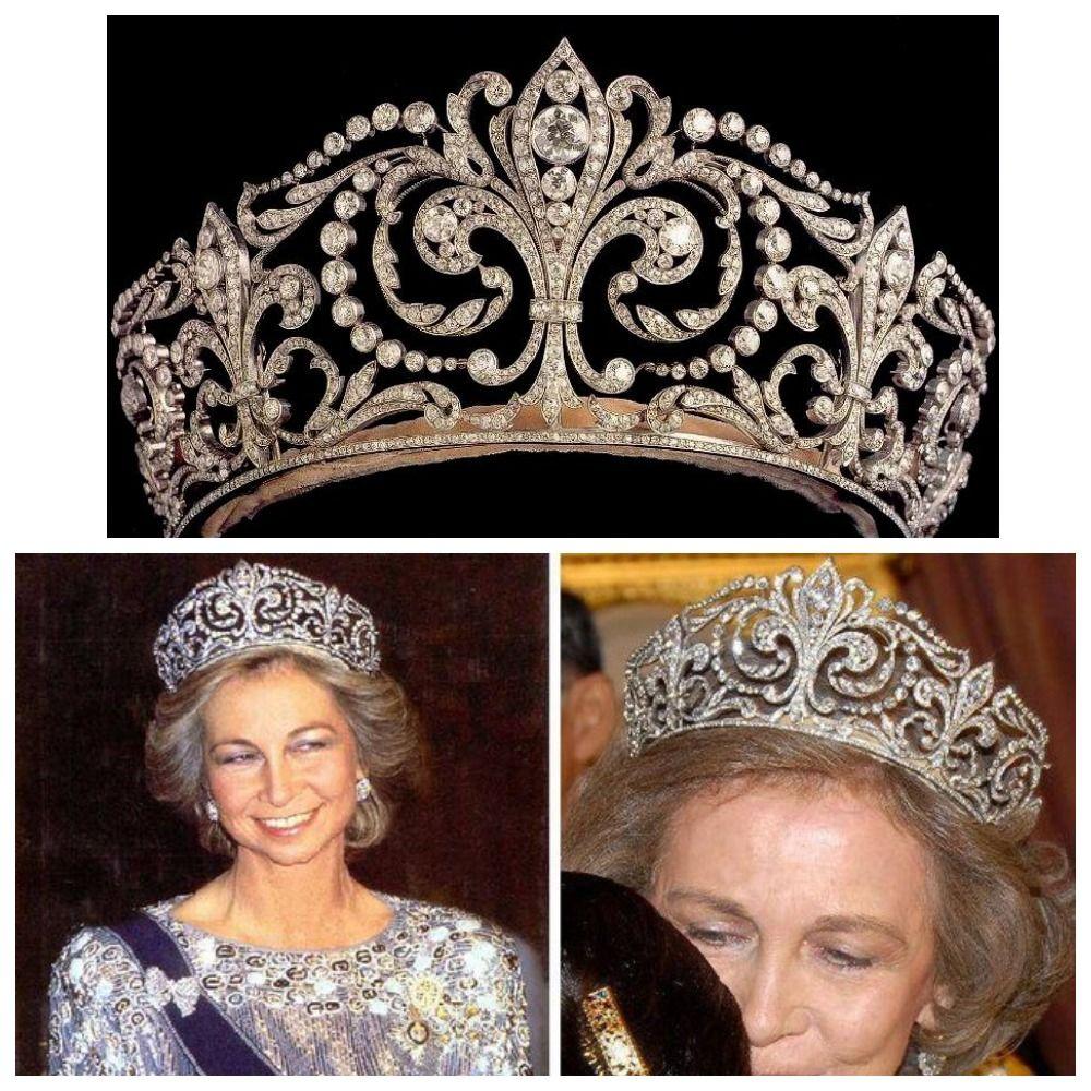 Символ лилии - значение (королевская, французская, геральдическая, белая, тату и др)