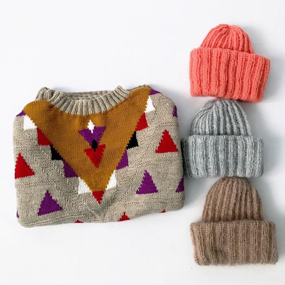 свитер вязаный, свитер женский, купить свитер, ручной работы