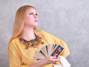 """Читайте обо мне! Скоро выйдет в свет книга Марины Абдуллаевой """"Женщины XXI века. Секрет успеха"""". Ярмарка Мастеров - ручная работа, handmade."""