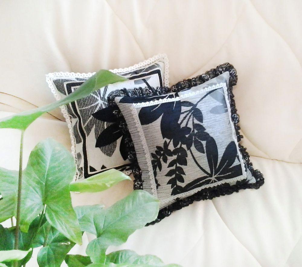 скидки 30%, подушка декоративная