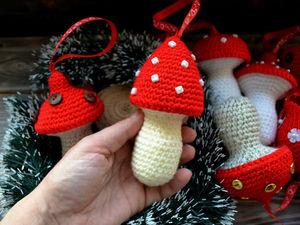 Поддержите мои игрушки в конкурсе!. Ярмарка Мастеров - ручная работа, handmade.