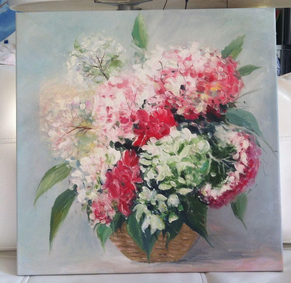 аукцион сегодня, картина для интерьера, купить картину