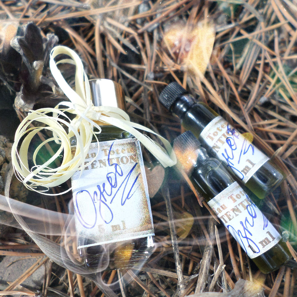 эко духи, био парфюм, инди парфюм, благовония, скидка 20%