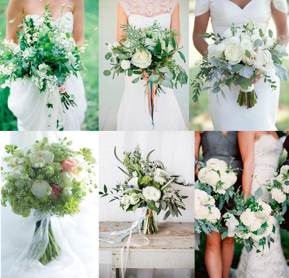 свадебный декор, флорист на свадьбу, композиция из цветов
