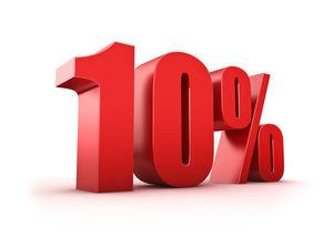 Скидка -10% на весь ассортимент до 16.10. Ярмарка Мастеров - ручная работа, handmade.
