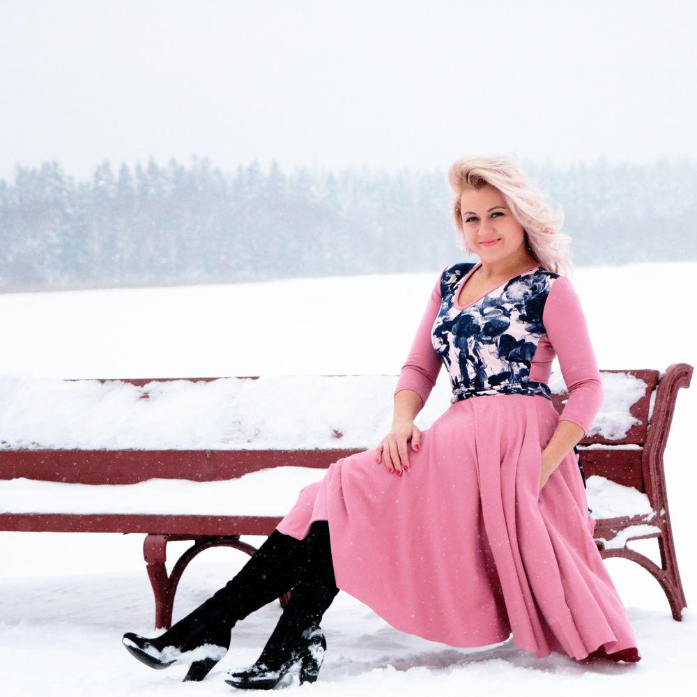 короткое платье, цветочное платье