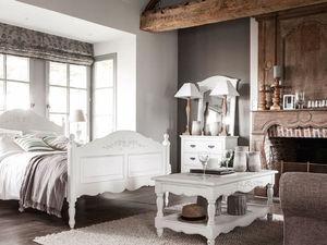 Уже в продаже мебель в стиле прованс, винтаж.. Ярмарка Мастеров - ручная работа, handmade.