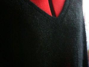 Анонс нового свитера и скидка на кардиган. Ярмарка Мастеров - ручная работа, handmade.