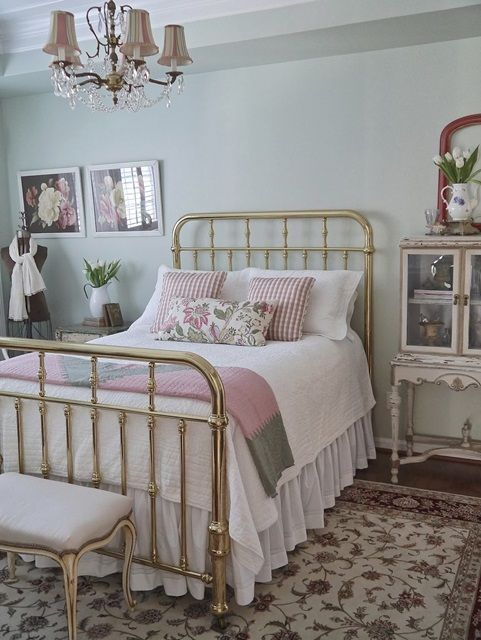 Спальня, фото № 16