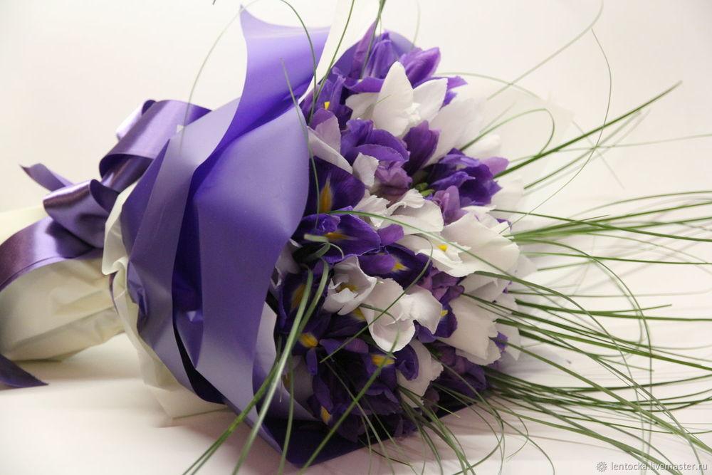 букет на 8 марта, тюльпаны, подарок на 8 марта