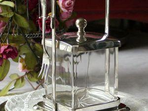 Дополнительные фотографии банки для маслин. Ярмарка Мастеров - ручная работа, handmade.
