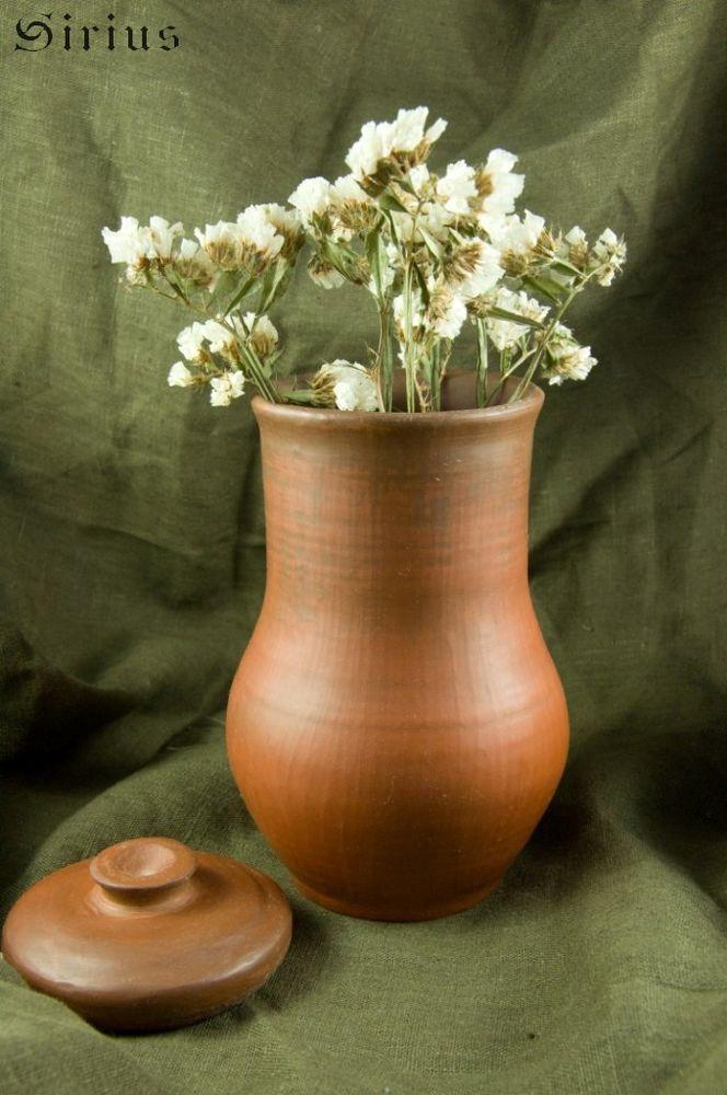 гончарный круг, природные материалы, глина, студия керамики