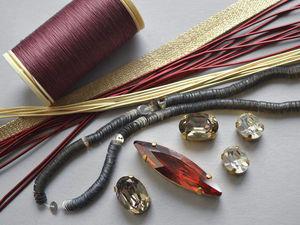 Подарок к 14 февраля! | Ярмарка Мастеров - ручная работа, handmade