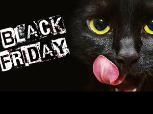 Черная Пятница- много, много скидок!!! Добро Пожаловать!!. Ярмарка Мастеров - ручная работа, handmade.