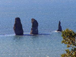 На море можно смотреть долго-долго. Ярмарка Мастеров - ручная работа, handmade.