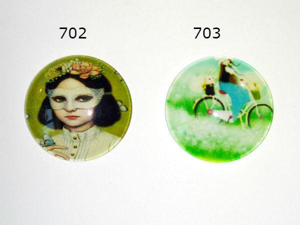 Аукцион стеклянных кабошонов (18.05.2018) | Ярмарка Мастеров - ручная работа, handmade