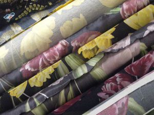 Принты из коллекции весна 2017 скоро в продаже. | Ярмарка Мастеров - ручная работа, handmade