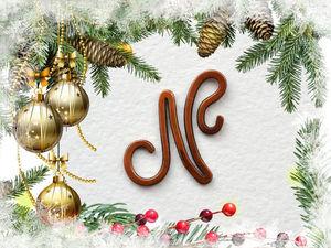 «Время чудес и подарков» с Леди N!. Ярмарка Мастеров - ручная работа, handmade.