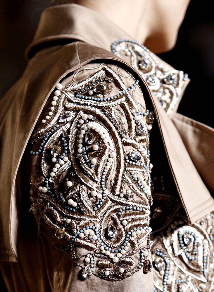 французский стиль, свадебное платье