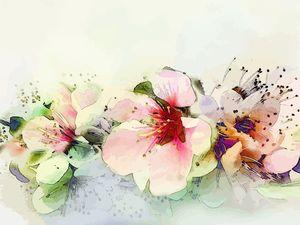 Весенний Обмен Подарками - Слёт Фей открыт!. Ярмарка Мастеров - ручная работа, handmade.
