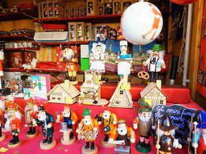 Рождественская ярмарка в Больцано. Ярмарка Мастеров - ручная работа, handmade.