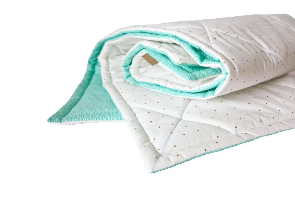 распродажа, лоскутное одеяло