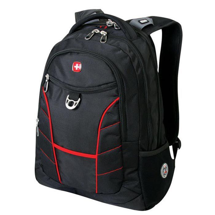 рюкзак, ранец, wenger, подделка, отзыв, поиск, из жизни