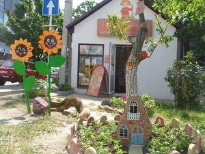 Будете у нас в Геленджике ,заходите в гости!. Ярмарка Мастеров - ручная работа, handmade.