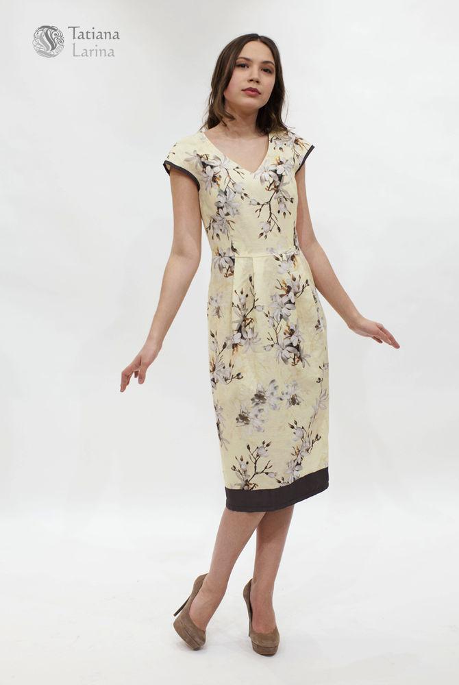 льняное платье, нарядное платье, офисная блузка, нарядная блузка