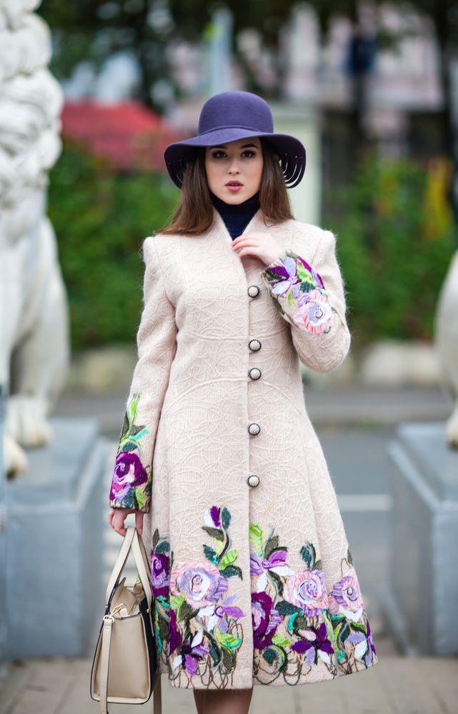 новое пальто, юбка клеш, модное пальто москва